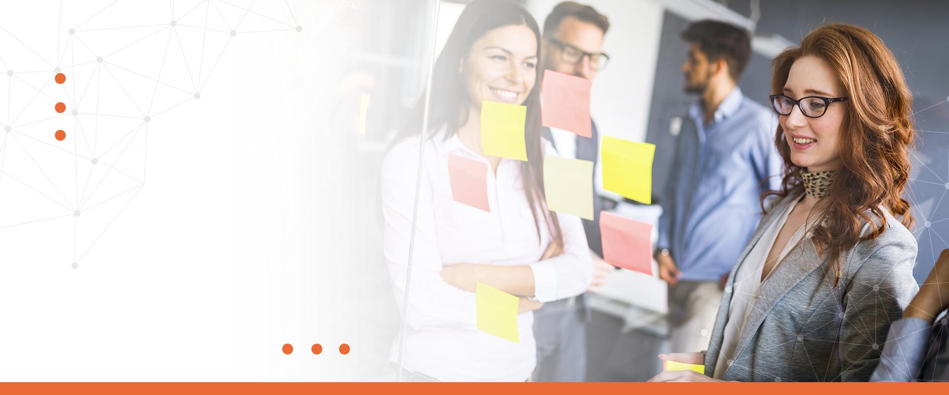 Las 3 preguntas que no pueden faltar en una entrevista de trabajo para técnicos y administrativos