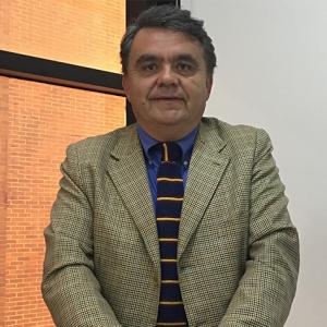 Felipe Escobar