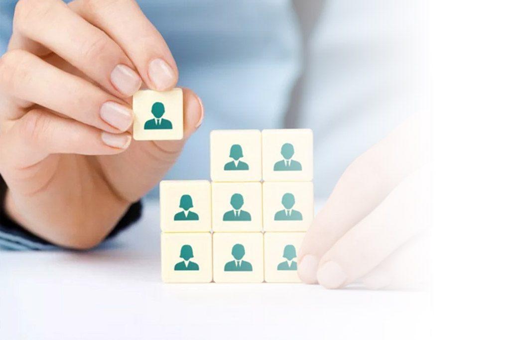Búsqueda de talento para empresas - Mandomedio Colombia