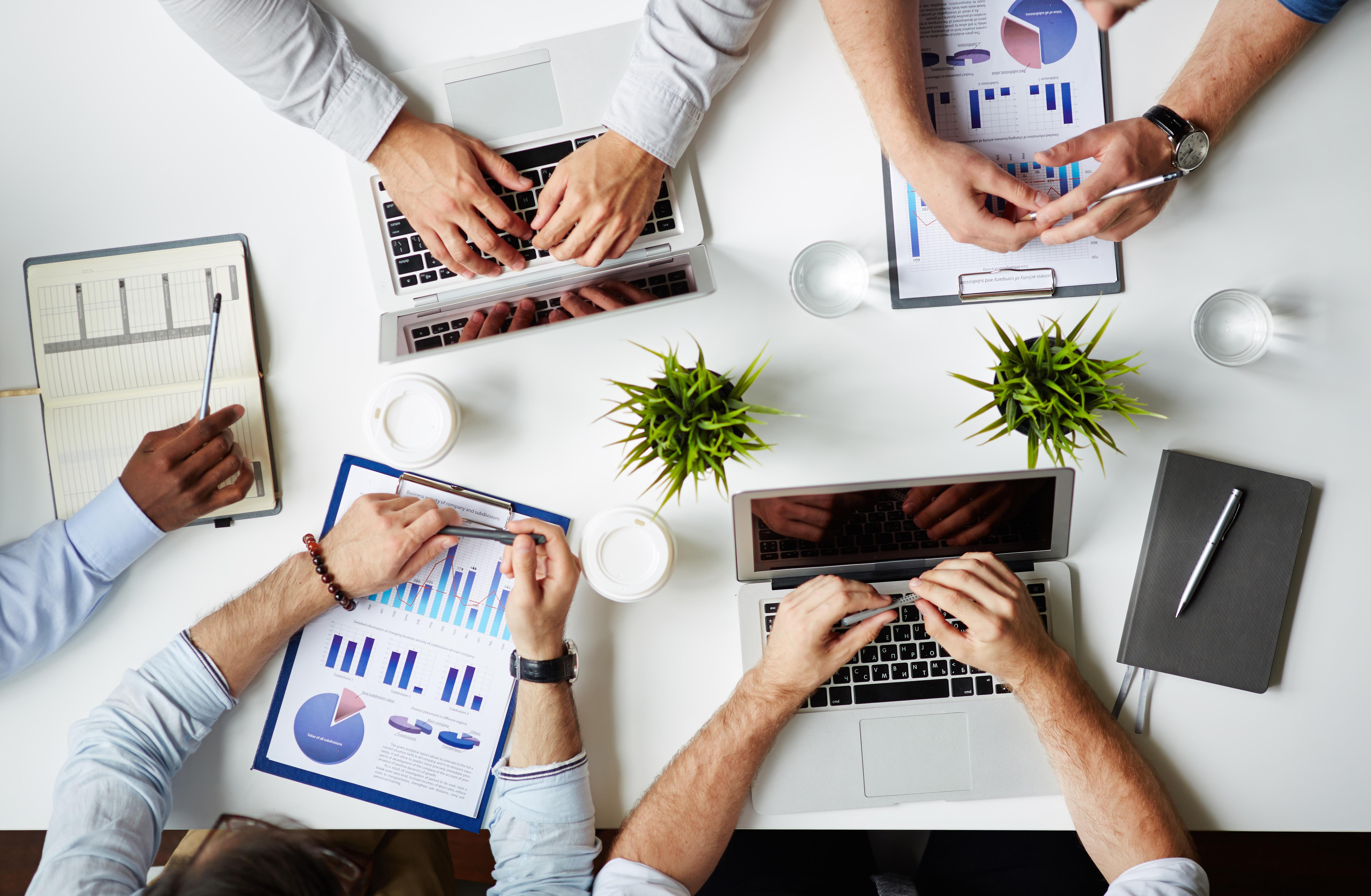 Blog: Guía – Método RUDAC, calificar clientes | Mandomedio Colombia