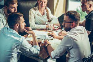 6 consejos para motivar a tus colaboradores | Mandomedio Colombia