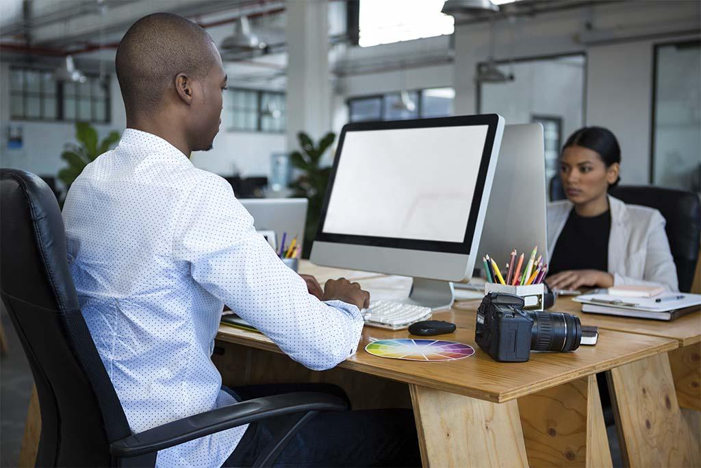 5 tips para manejar una entrevista laboral online