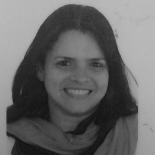 Daniela Sena