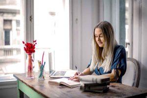 Trabajo en casa: Reflexión y bondades del Covid19 | Mandomedio Colombia