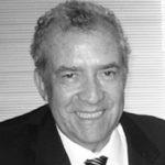 Hector Gómez