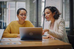 habilidades y competencias laborales más solicitadas