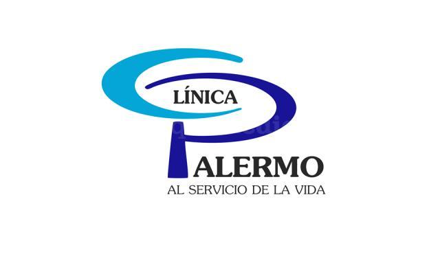 clinica Palermo