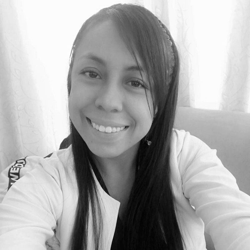Lina Marcela Nova Lugo