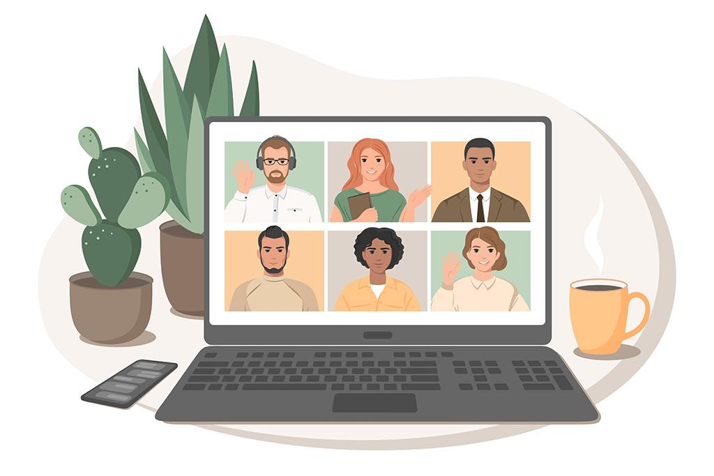 La frecuencia ideal de reuniones de trabajo para mejorar la productividad de tu equipo