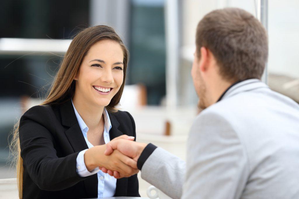 ¿Arriesgar por un nuevo reto profesional o mantener la estabilidad laboral?