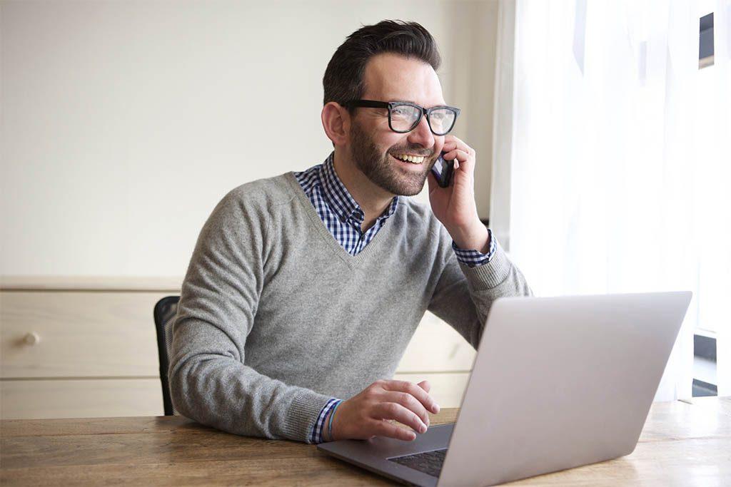 SEO MANDOMEDIO 2020 SEO MANDOMEDIO 2020 100% 11 Teletrabajo: sigue estos consejos para realizarlo con éxito | Mandomedio Perú Se ha habilitado la compatibilidad con lectores de pantalla. Teletrabajo: sigue estos consejos para realizarlo con éxito | Mandomedio Perú