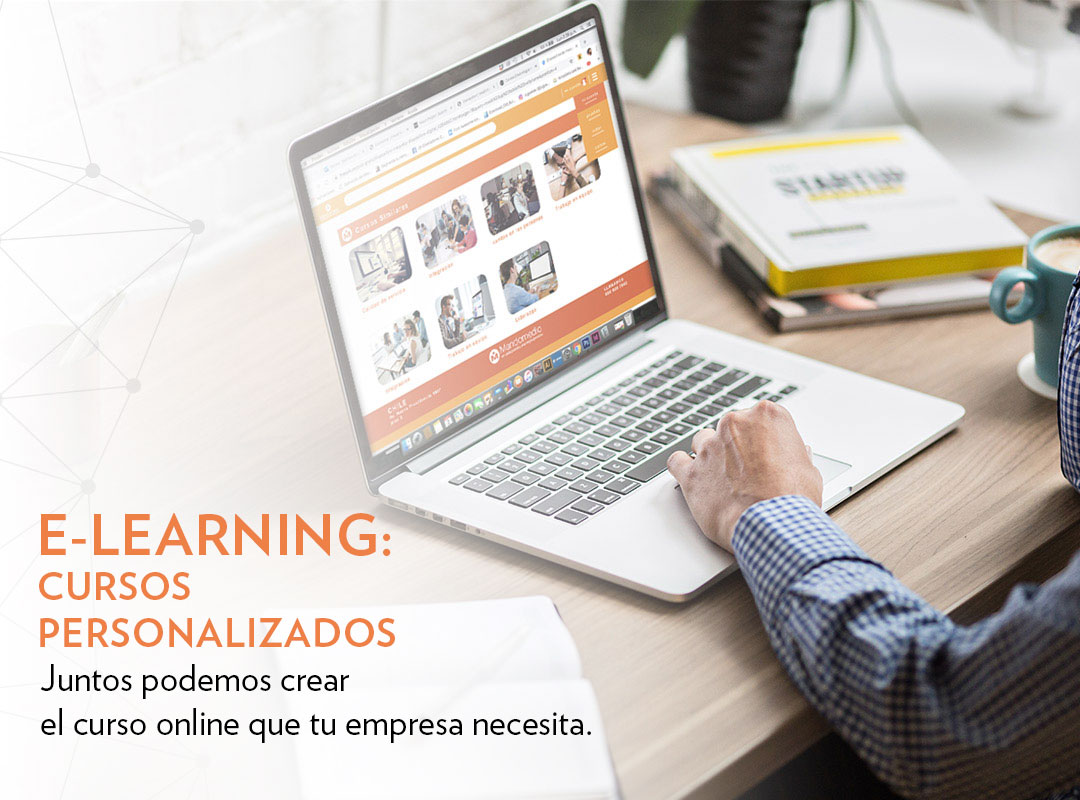 banner-elearning_m