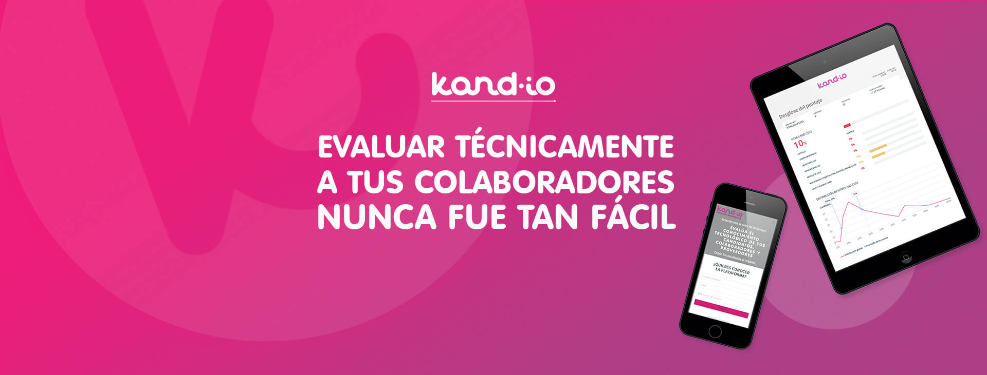 banner-kandio-web