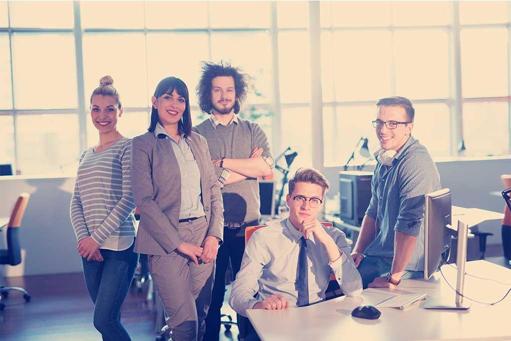 Webinar Mandomedio: Las claves de la empleabilidad