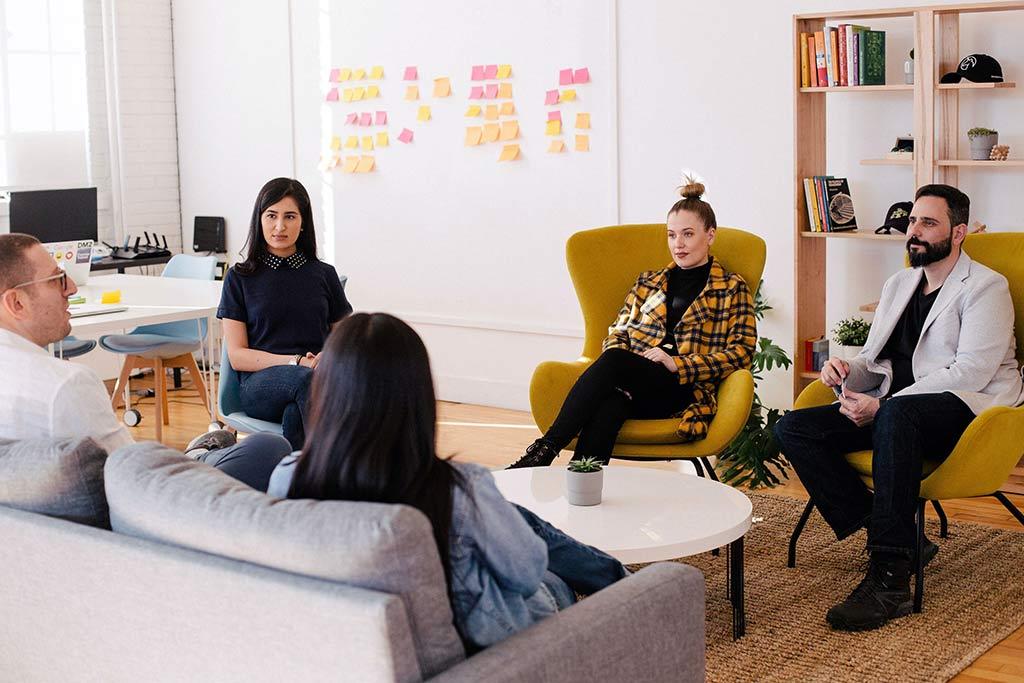 Conoce el concepto de cultura organizacional y su impacto dentro de una empresa