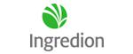 INGREDION.png