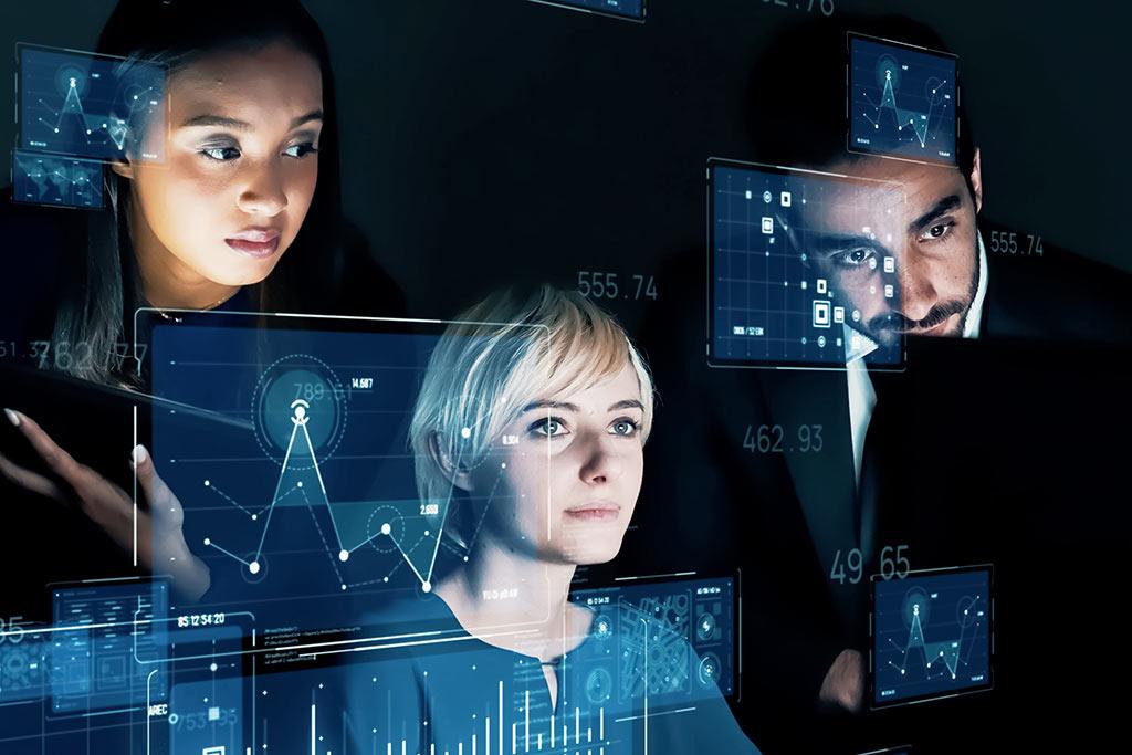 conocimiento tecnológico Mandomedio