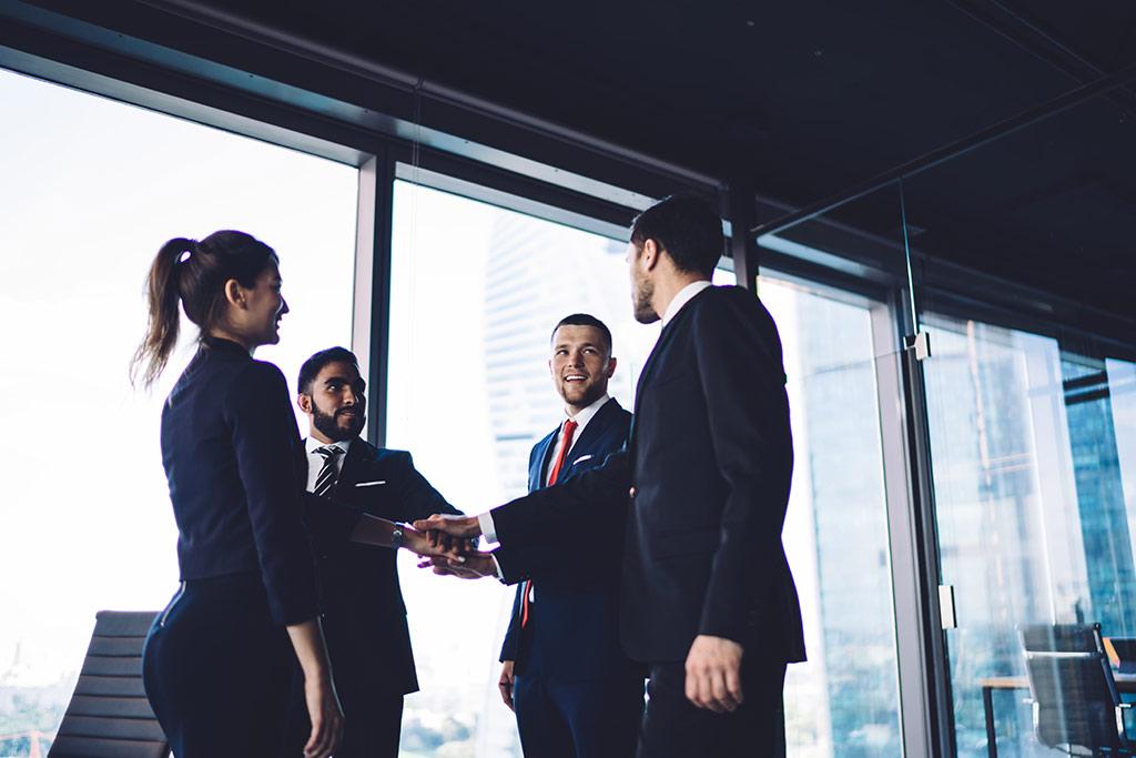 la importancia de la retención de talento en tu empresa