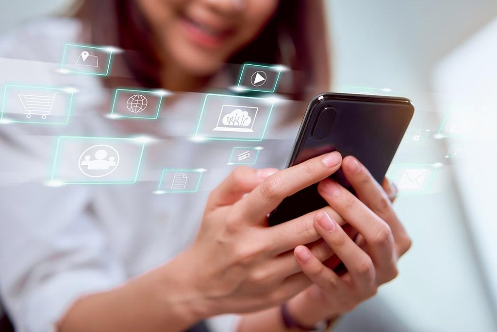 Conoce las diferentes plataformas digitales de RR. HH que puedes incorporar a tu empresa