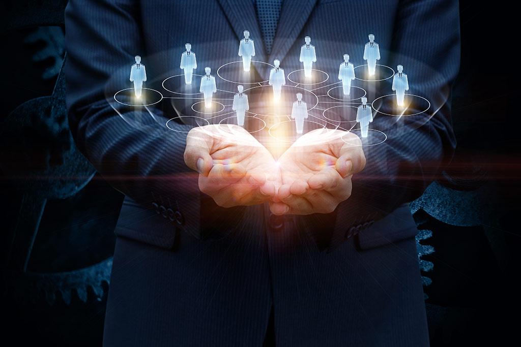 7 ventajas del reclutamiento y selección de personal online