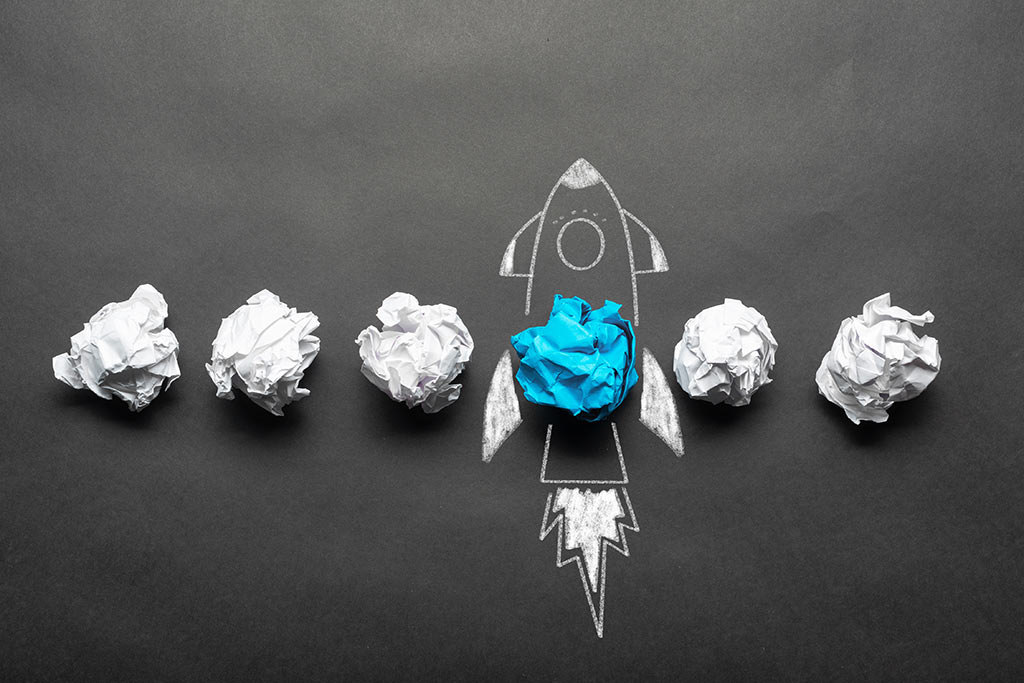¿Cómo incentivar la creatividad e innovación en tu equipo de trabajo?