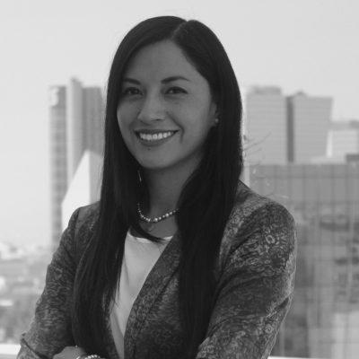 Nataly Morales