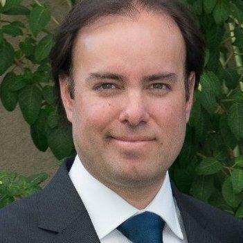 Rodrigo Lorca