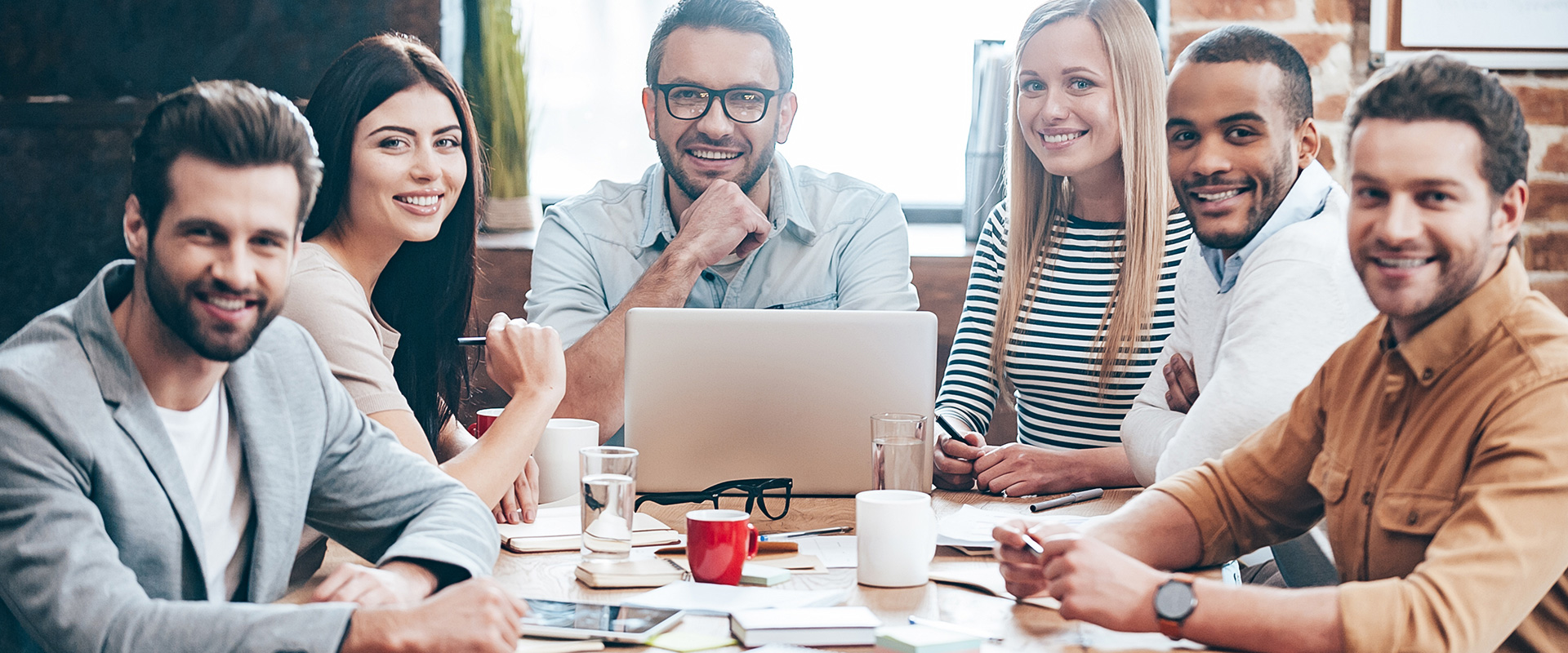 Blog: Si buscas empleo, ¡Aprovecha enero ! | Mandomedio.com