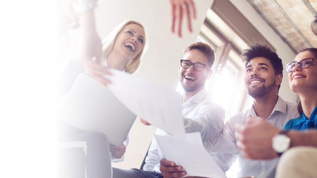 Blog: Retomar la vida laboral luego de las vacaciones | Mandomedio.com