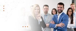 Blog: ¿Qué aspectos evalúan los reclutadores? | Mandomedio.com
