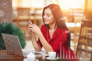 Sisscap - Aplicación de comunicación interna