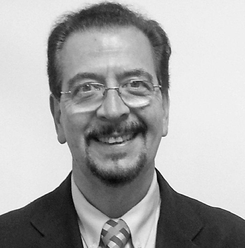 Hugo Valderrama