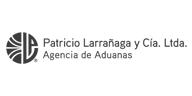 Patricio-Larragaña