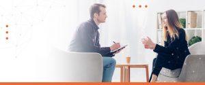 Blog: Los tips que debes seguir en una entrevista | Mandomedio.com