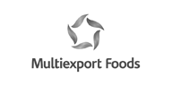 multiexport