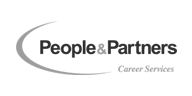 people-and-partners