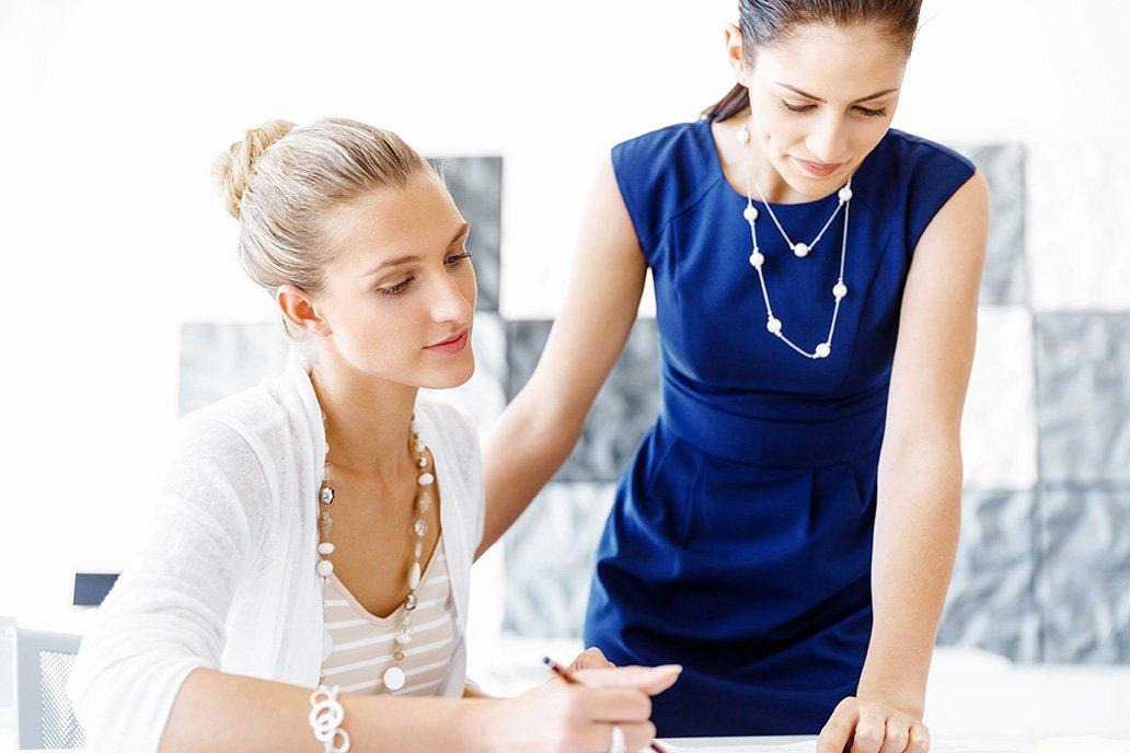 Blog: Evaluaciones psicológicas, ¿En qué fijarte? | Mandomedio.com