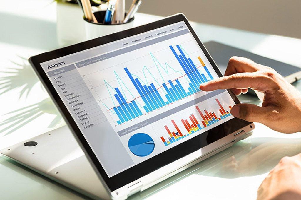 KPI comunicación corporativa | Mandomedio.com