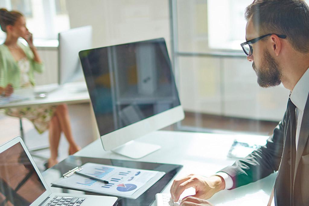 Blog: Ejecutivos en reinserción laboral aumentan 13%   Mandomedio.com