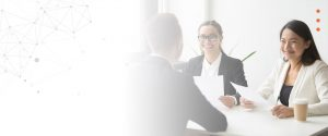 Blog: ¿Cómo responder en una entrevista de trabajo? | Mandomedio.com