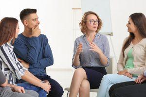 Evaluaciones psicolaborales para empresas | Mandomedio.com