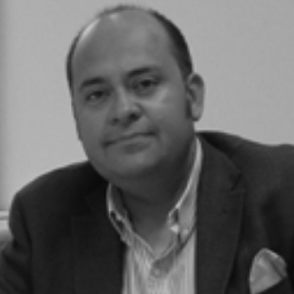 Rodrigo Correa