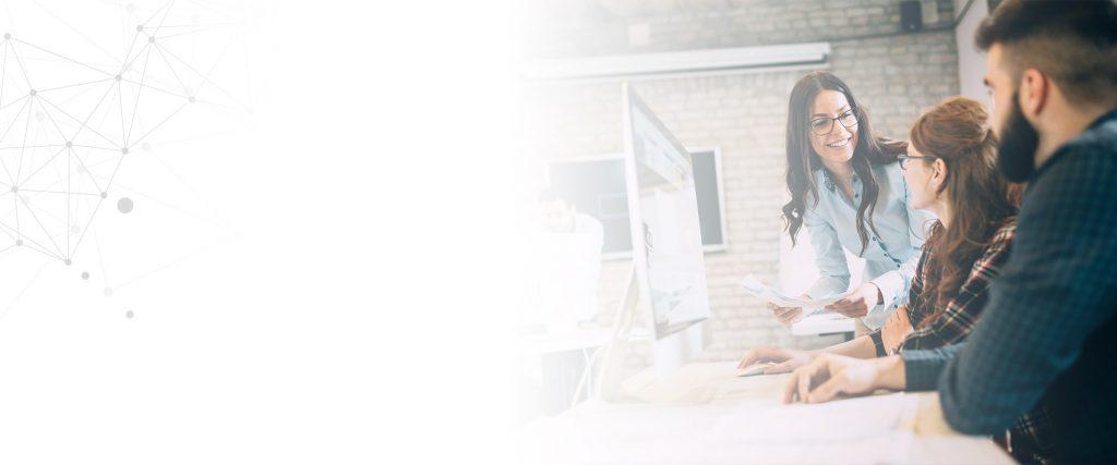 Blog: ¿Cómo saber si en una entrevista te fue bien? | Mandomedio.com