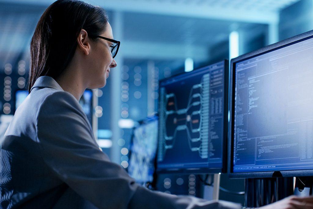 ¿Cómo proteger los datos personales?