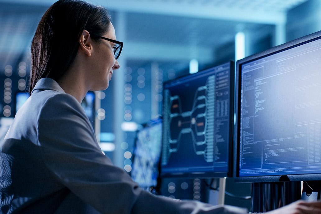 Blog: ¿Cómo proteger los datos personales? | Mandomedio.com