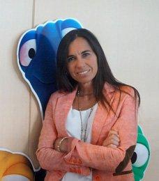 Ana Spoerer
