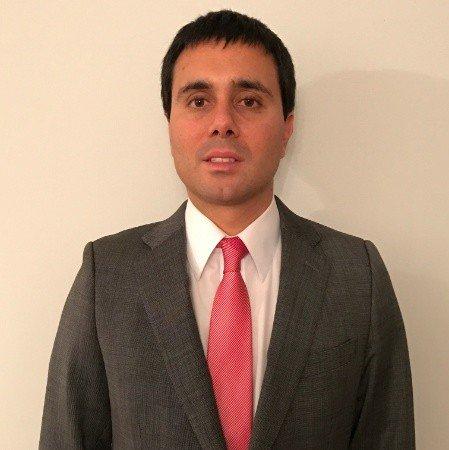 Cristian Bardavid