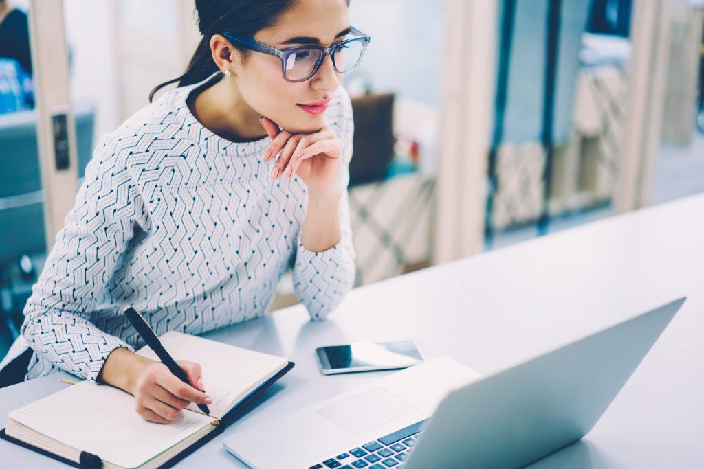 Blog: ¿Cómo pedir un aumento de sueldo? | Mandomedio.com