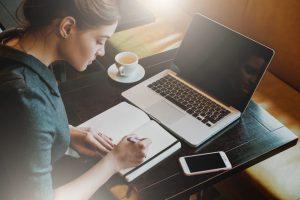 Blog: fuerza laboral alternativa es cada vez más común | Mandomedio.com