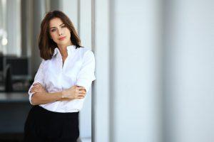 Blog: 91% cree promover la igualdad de oportunidades | Mandomedio.com